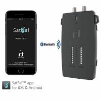 Inverto IDLU-SPAL03 SatPal meter