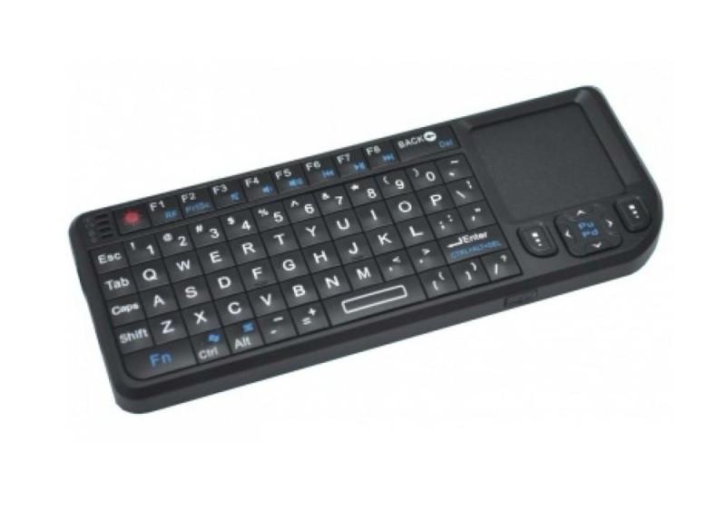 SAB Mini Wireless Keyboard (A802)