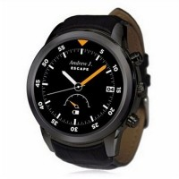 Originele K18 Plus Smartwatch Smartphone Fitness Sport Acti…