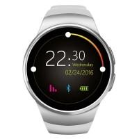 Originele KW18 Smartwatch Smartphone Fitness Sport Activity…