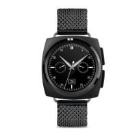 Originele A11 Smartwatch Smartphone Fitness Sport Activity…
