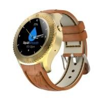 Originele I2 Smartwatch Smartphone Fitness Sport Activity T…