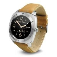 Originele DM88 Smartwatch Smartphone Fitness Sport Activity…