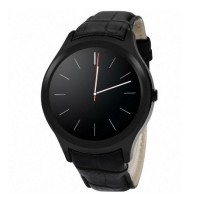 Originele D5 Smartwatch Smartphone Fitness Sport Activity T…