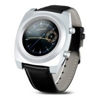 Originele Z03 Smartwatch Smartphone Fitness Sport Activity…