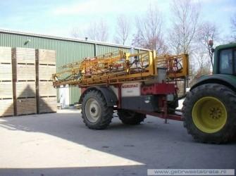 Agrifac GS4245