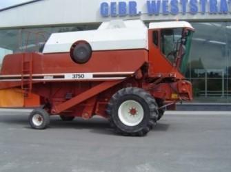 Laverda 3750