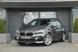 Bmw 2-serie 225 Hybride /High Executive / M-sport / Panoram…
