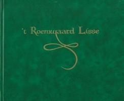 't Roemwaard Lisse door A.M.Hulkenberg