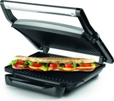 TOPDEAL! Princess 112412 Panini Grill / Contact Grill ? (19…
