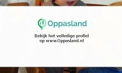 selina zoekt een oppas in Almere voor 2 kinderen voor 7 dag…