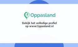 Ik ben Nur, 18 jaar oud en ik zoek oppaswerk in Venlo.