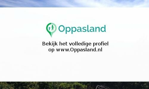 Karima zoekt een oppas in Roosendaal voor 1 kind op donderd…
