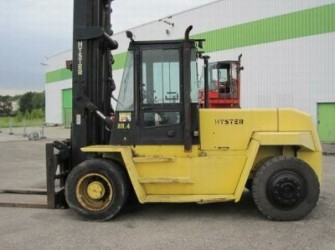 Hyster H12.00XL2