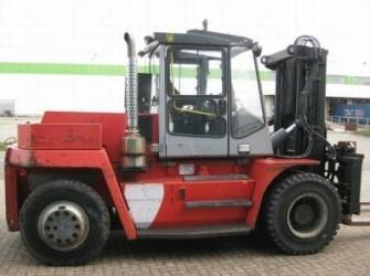 Kalmar DCD120-12