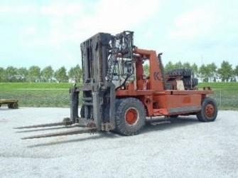 Kalmar KLMV42-1200