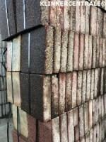 19075 275m2 rood 30x30x7,5/8cm betontegels tuintegels stoep…