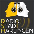 Radiostad Harlingen
