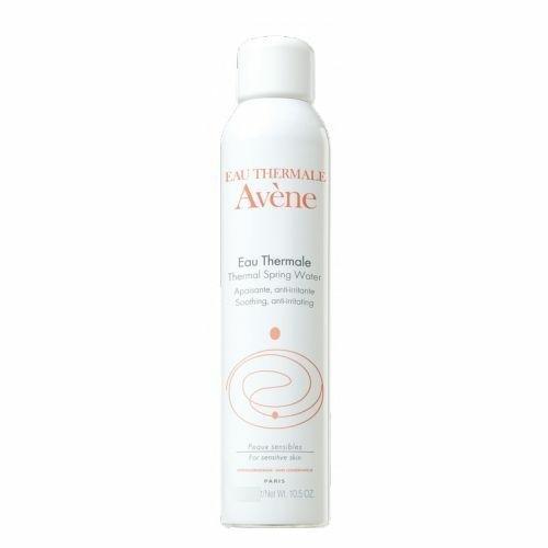 Avene Thermal Spring Waterspray 150ml