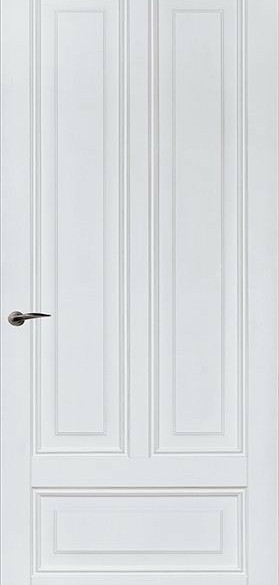 Skantrae Binnendeur SKS2212 83x211,5cm
