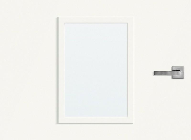 Cando Binnendeur Caracas 93x211,5cm