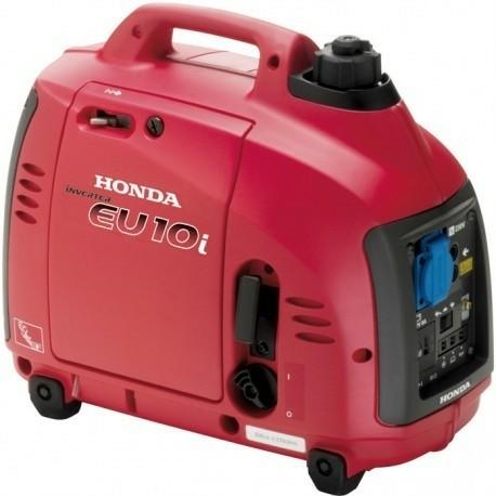 Generator Honda EU10i