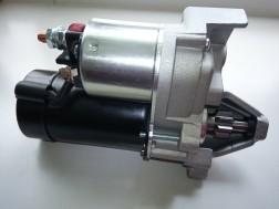 BMW Startmotor R1150GS R1100GS