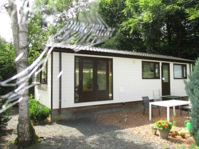 Verhuur van tijdelijke woonruimte op grens Friesland/Gronin…