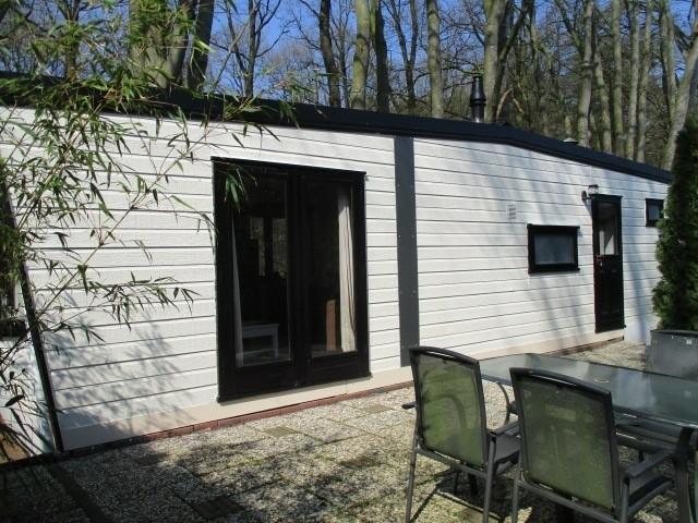 Camping Groningen heeft tijdelijke vakantiewoningen te huur…