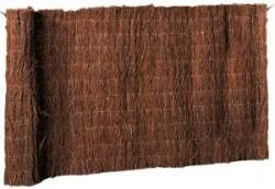 Heidemat ca. 1,5cm dik 200 x 500 cm