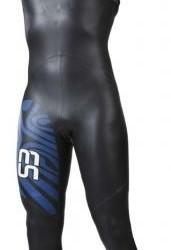 Orca Men's wetsuit S3 Sleeveless 2012
