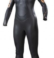 Orca Women's wetsuit 3.8 2012 voor de scherpste pr