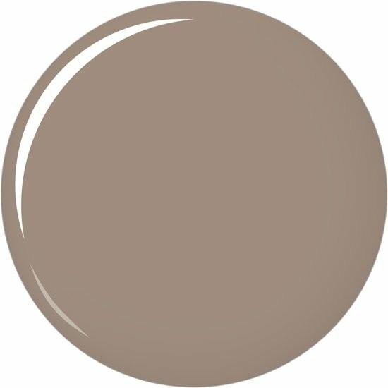 L'ORÉAL PARIS Color Riche x BALMAIN Lippenstift - 902 Legen…