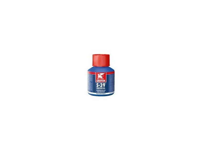 S39 Universeel 80 ML incl kwast S-39