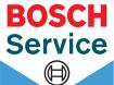 Bosch Carservice auto onderdelen, accu's  te koop