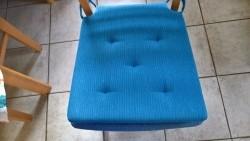 stoelkussen IKEA