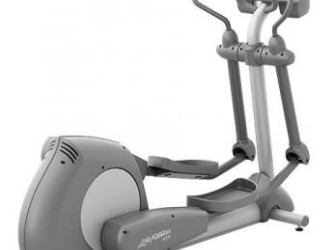 Lifefitness X9i - Clubseries crosstrainer TOPPER