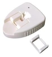 Geschikt Canon Chipresetter voor PGI-570 en CLI-571 XL Seri…