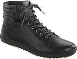 Bartlett Ladies - Black-37-Smalle voet