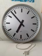 Desing, Ericsson 42 cm klok.