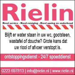 Riool Rioolservice