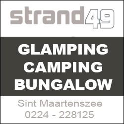 Strand49