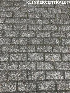 19127 ROOIKORTING 6.500m2 heide grijs betonklinkers straats…