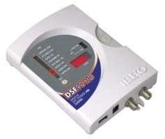 Teleco DSF90 HD satfinder