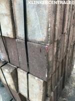 19134 ROOIKORTING 400m2 rood 30x30x8cm betontegels betonkli…