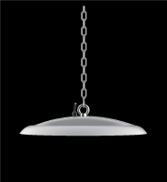 LED highbay 150W 24.000 Lumen super power met NANO coating…