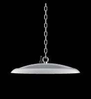 LED highbay 50W 8.000 Lumen super power met NANO coating tb…