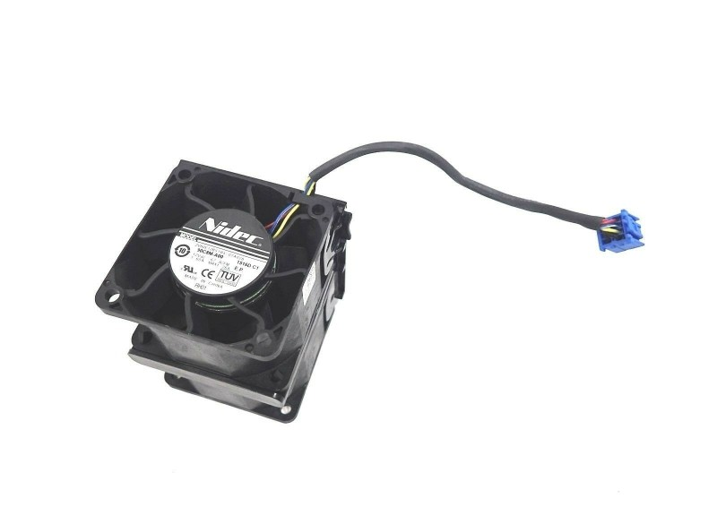 Dell System fan for PowerEdge R510 and R515