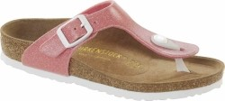 Gizeh - Magic Galaxy Pink-30-Smalle voet
