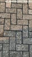 19156 365m2 gemêleerd betonklinkers betonstraatstenen bkk b…